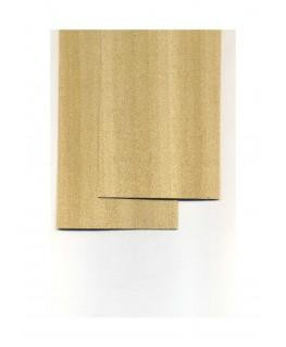 planche en tilleul 1,00 x 100 x 1000mm ( 204 015 )