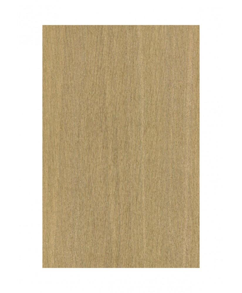 feuille de contreplaqué en bouleau - 0,40 x 500 x 1000mm ( 205 019 )