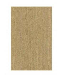 feuille de contreplaqué en bouleau - 1,00 x 500 x 1000mm ( 205 015 )