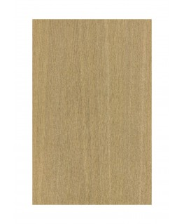 feuille de contreplaqué en bouleau - 2,00 x 500 x 1000mm ( 205 017 )