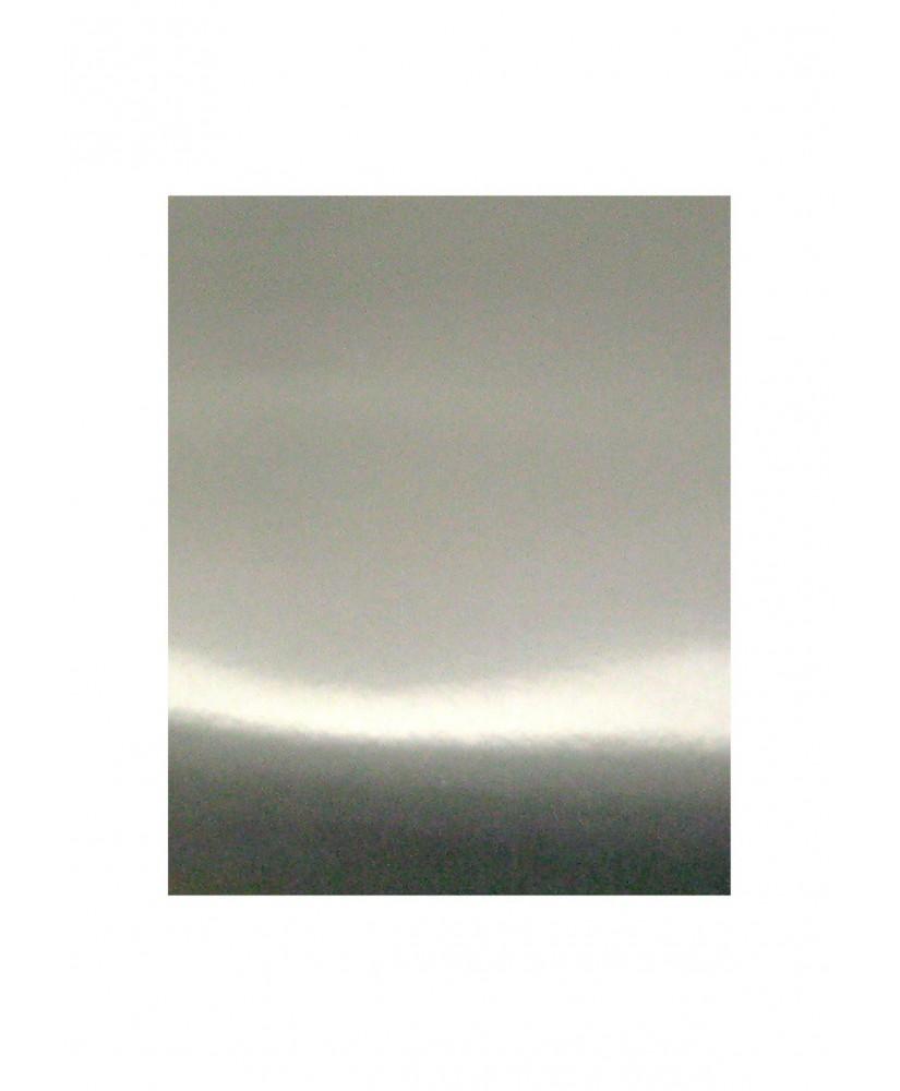 feuille en aluminium lisse - 0,10 x 250 x 400mm ( 301017 )