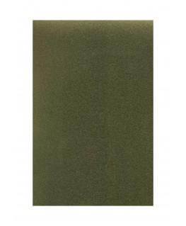 feuille en laiton lisse  - 0,10 x 250 x 300mm ( 303001 )
