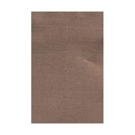 feuille en cuivre lisse - 0,10 x 200 x 300mm ( 302513 )