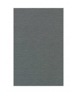 feuille en aluminium déployé - 1,50 x 200 x 300mm ( 301555 )