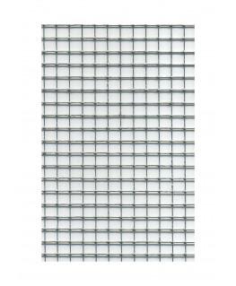 treillis en acier - 4,50/0,55 - 150 x 500mm ( 306011 )