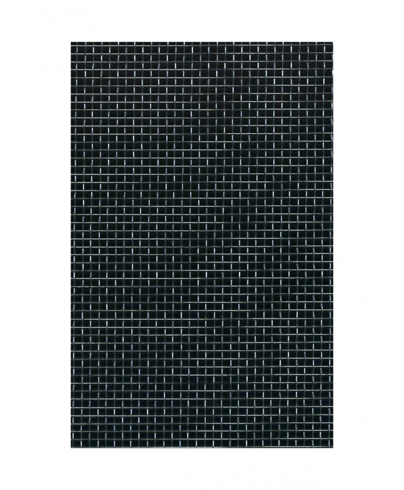 treillis en acier - 2,00/0,40 - 150 x 500mm ( 306015 )