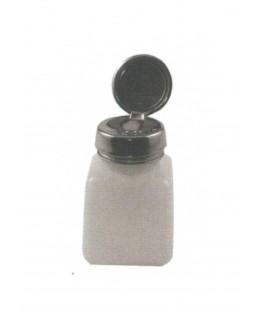 distributeur pour colle solvante avec réservoir et couvercle - 50ml ( 702001 )