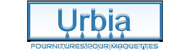 URBIA SPRL